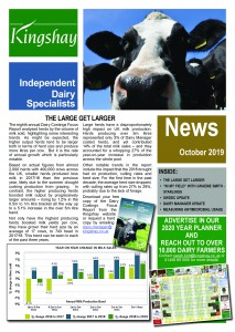 October_Newsletter_2019_270919_2241-1
