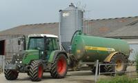 Farm Health & Safety