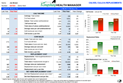 SmallHealth-Manager-CalvCulls-Report