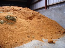 bulk feed