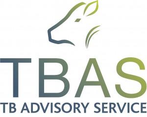 TBAS Logo v5