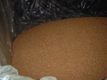ensiling-urea-grain