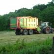 forage wagon Frampton oaklands (2)