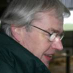 John Mogg Kingshay Consultancy