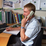 Martin Yeates Kingshay Consultancy