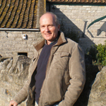 Peter Shipton Kingshay Consultancy
