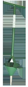 soil-tool